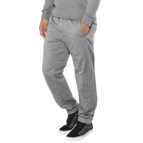 Black Diamond Notion Pantaloni lunghi Uomo grigio